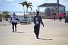 Seaside Half 2014 2014-10-18 482
