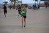 Seaside Half 2014 2014-10-18 075