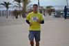 Seaside Half 2014 2014-10-18 214