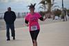 Seaside Half 2014 2014-10-18 262