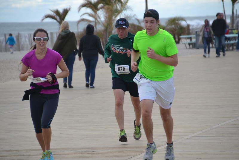Seaside Half 2014 2014-10-18 185
