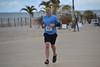 Seaside Half 2014 2014-10-18 120