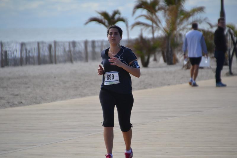 Seaside Half 2014 2014-10-18 278