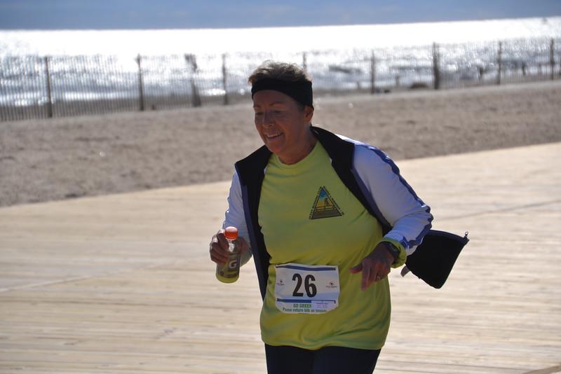 Seaside Half 2014 2014-10-18 503