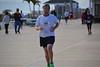Seaside Half 2014 2014-10-18 290