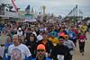 Seaside Half 2014 2014-10-18 007