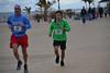 Seaside Half 2014 2014-10-18 135