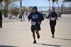 Seaside Half 2014 2014-10-18 363