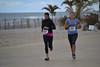 Seaside Half 2014 2014-10-18 087