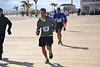 Seaside Half 2014 2014-10-18 351
