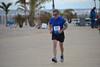 Seaside Half 2014 2014-10-18 190