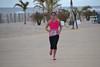 Seaside Half 2014 2014-10-18 193