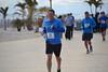 Seaside Half 2014 2014-10-18 247