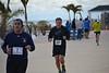 Seaside Half 2014 2014-10-18 221