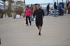 Seaside Half 2014 2014-10-18 110
