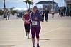 Seaside Half 2014 2014-10-18 347