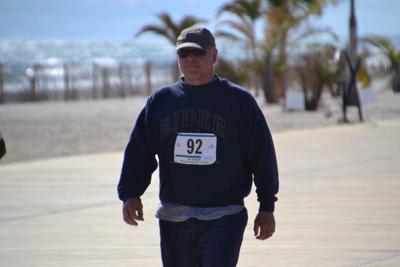 Seaside Half 2014 2014-10-18 508