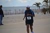 Seaside Half 2014 2014-10-18 196