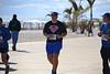 Seaside Half 2014 2014-10-18 452