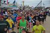 Seaside Half 2014 2014-10-18 011