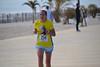 Seaside Half 2014 2014-10-18 277