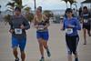 Seaside Half 2014 2014-10-18 169