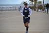 Seaside Half 2014 2014-10-18 156