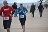 Seaside Half 2014 2014-10-18 183