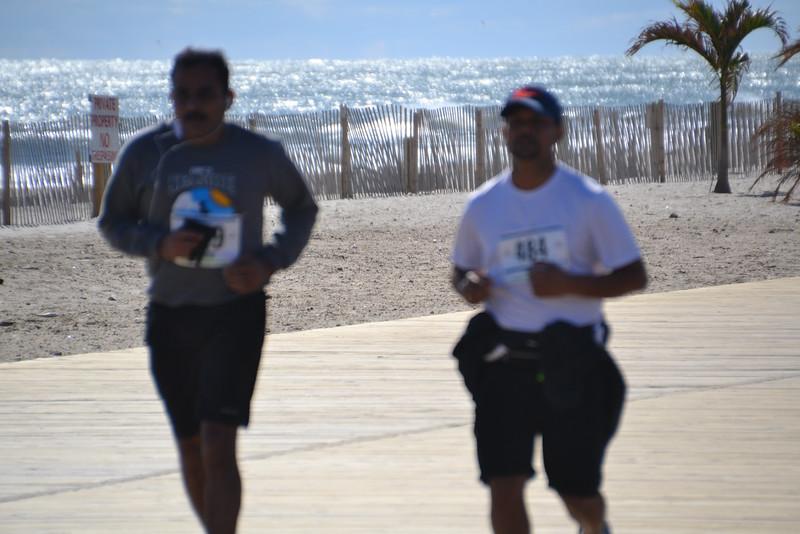 Seaside Half 2014 2014-10-18 507