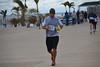 Seaside Half 2014 2014-10-18 174