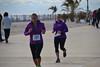 Seaside Half 2014 2014-10-18 285
