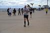 Seaside Half 2014 2014-10-18 151