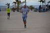 Seaside Half 2014 2014-10-18 180