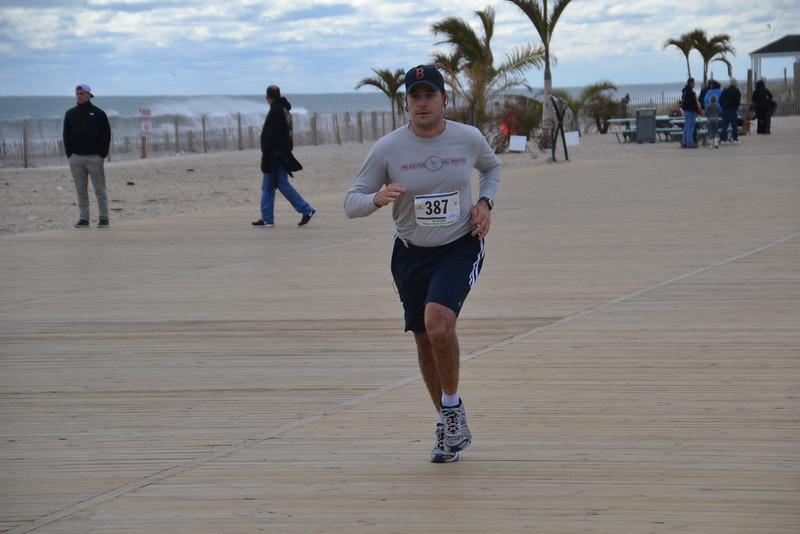 Seaside Half 2014 2014-10-18 140