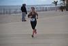 Seaside Half 2014 2014-10-18 199