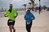 Seaside Half 2014 2014-10-18 274