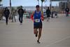 Seaside Half 2014 2014-10-18 073