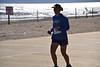 Seaside Half 2014 2014-10-18 454