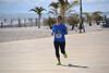 Seaside Half 2014 2014-10-18 405