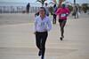 Seaside Half 2014 2014-10-18 242