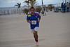 Seaside Half 2014 2014-10-18 179