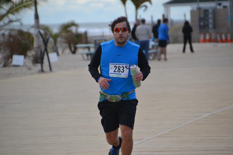 Seaside Half 2014 2014-10-18 213