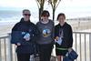 Seaside Half 2014 2014-10-18 527