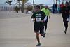 Seaside Half 2014 2014-10-18 226