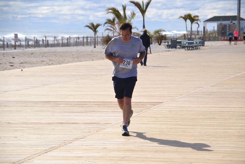 Seaside Half 2014 2014-10-18 320