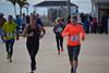 Seaside Half 2014 2014-10-18 264