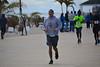 Seaside Half 2014 2014-10-18 235