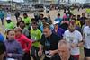 Seaside Half 2014 2014-10-18 042