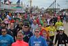 Seaside Half 2014 2014-10-18 010