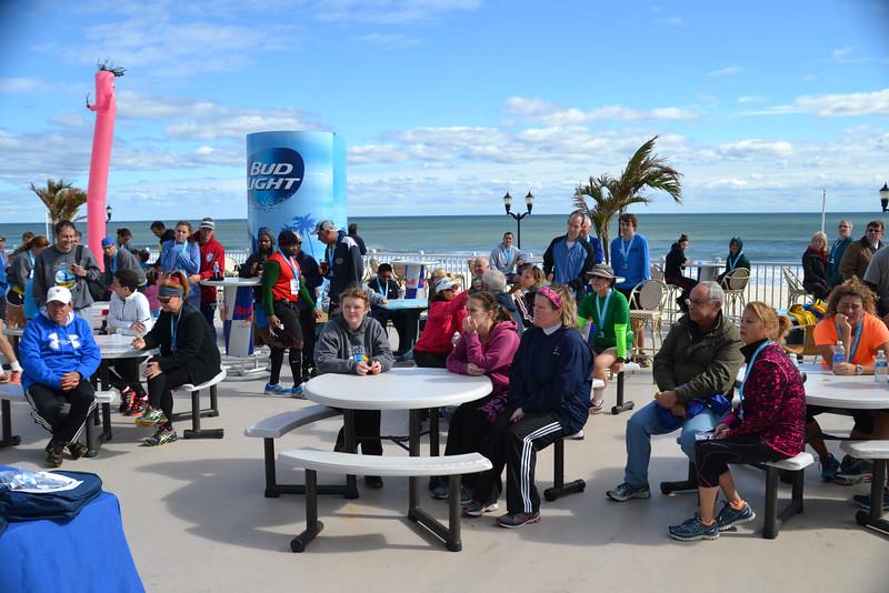 Seaside Half 2014 2014-10-18 524